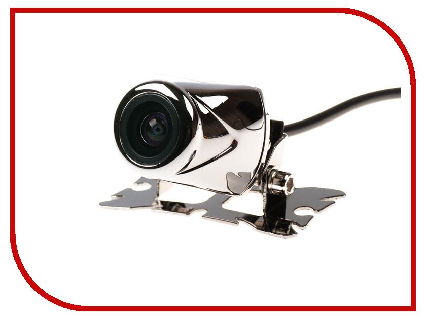 Камера заднего вида Blackview UC-17<br>