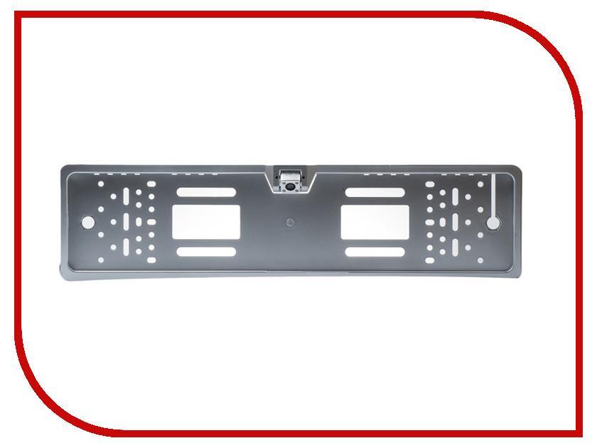 Камера заднего вида Blackview UC-77 Silver LED стоимость