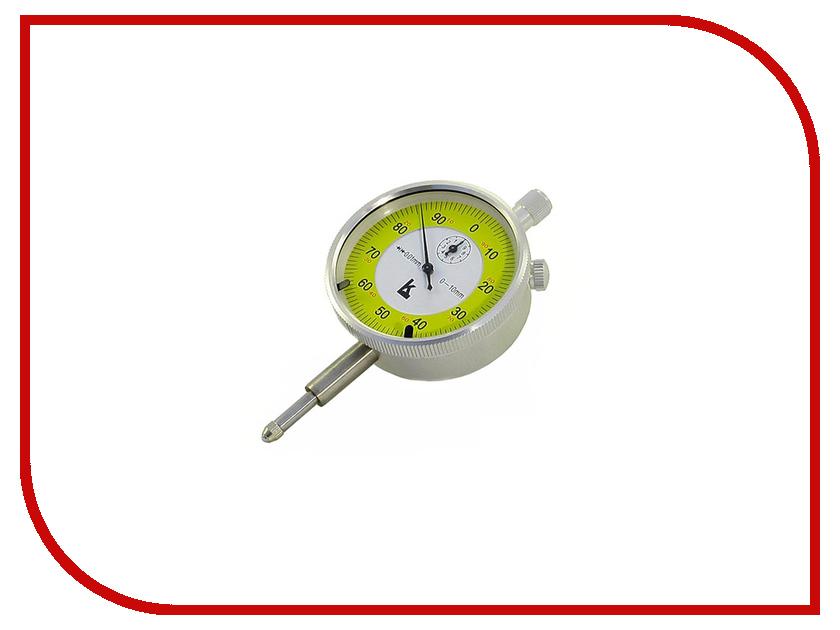 Измеритель Калиброн ИЧ 0-10 0.01 67912