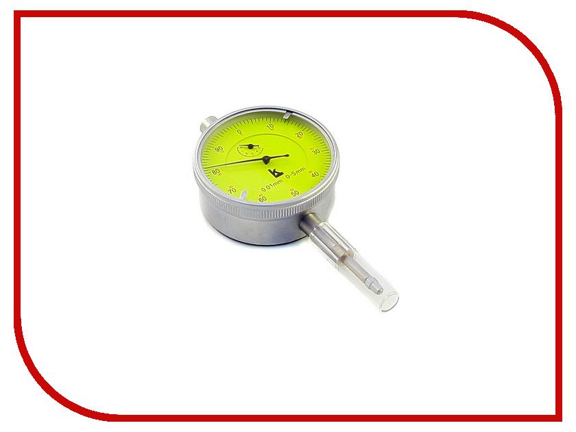 Измеритель Индикатор часового типа Калиброн ИЧ 0-25 0.01 67916