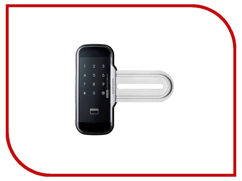 Samsung SHS-G517WX<br>
