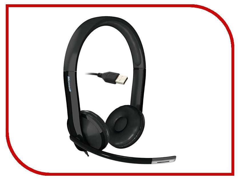 Microsoft LifeChat LX-6000 7XF-00001 моно гарнитура microsoft lx 4000 7yf 00001 накладные черный