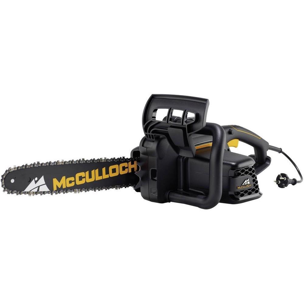 Пила McCulloch CSE 1835 9671479-01 цены