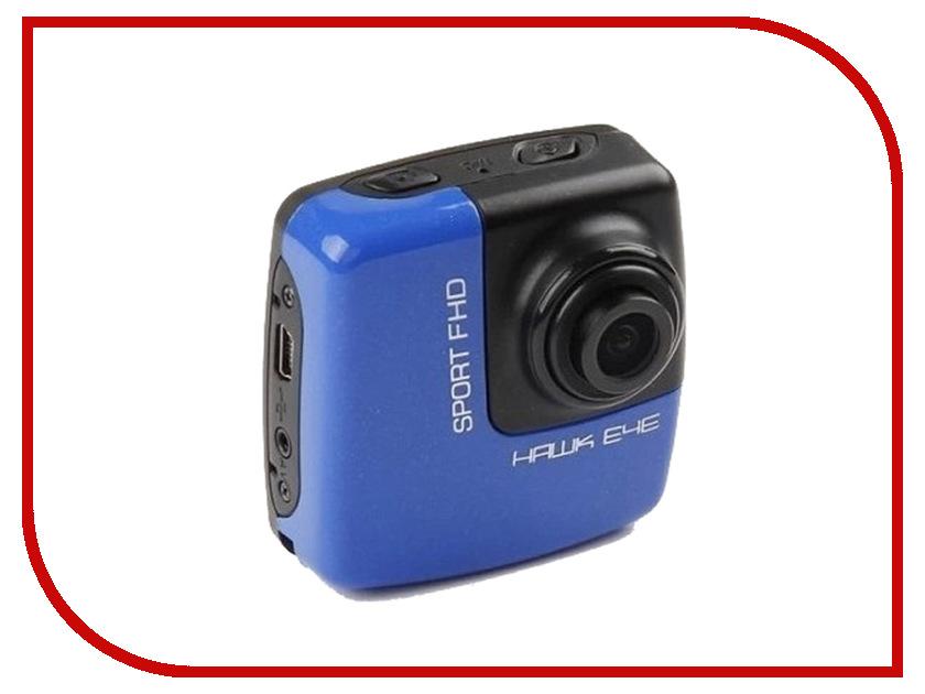 Видеорегистратор Hawk Eye Sport FHD HD720P<br>
