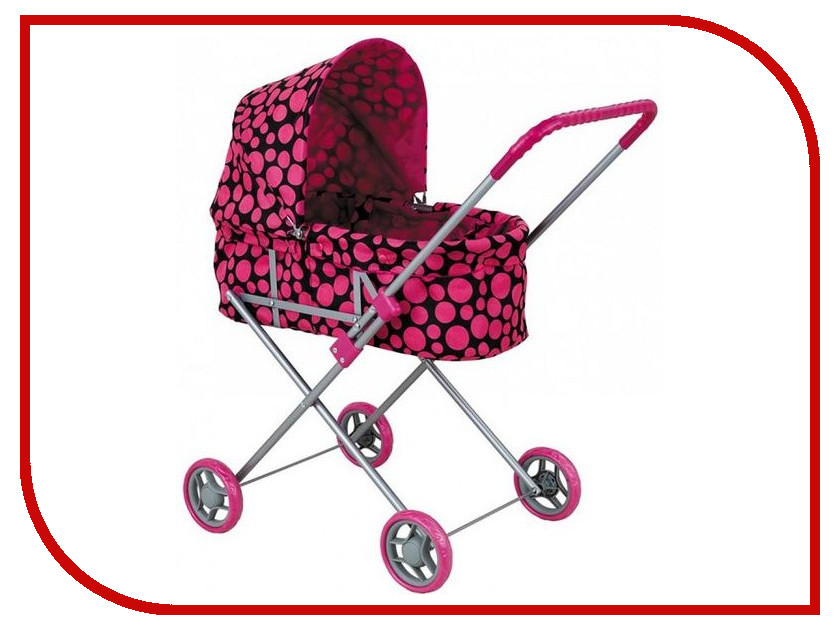 ���� Buggy Boom Mixy ������� ��� ����� � ��������� 8808H-1