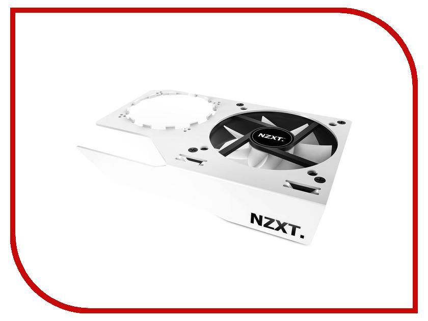 Охлаждение NZXT Kraken G10 RL-KRG10-W1