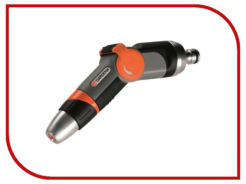 Разбрызгиватель GARDENA Premium 08153-20.000.00