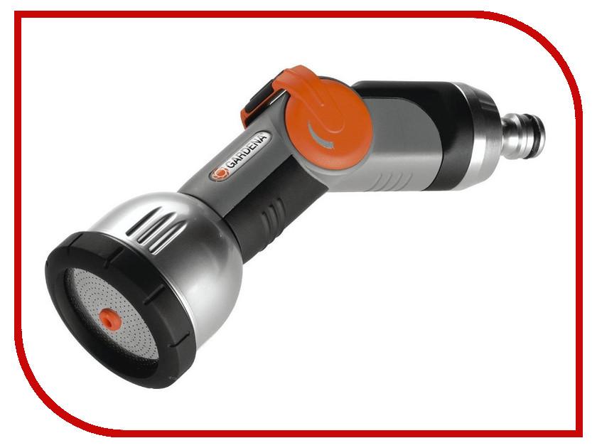 Разбрызгиватель GARDENA Premium 08154-20.000.00