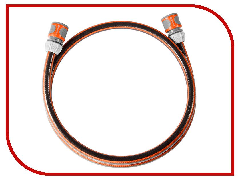 Капельница GARDENA