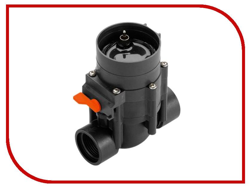 Клапан GARDENA 9 В 01251-29.000.00