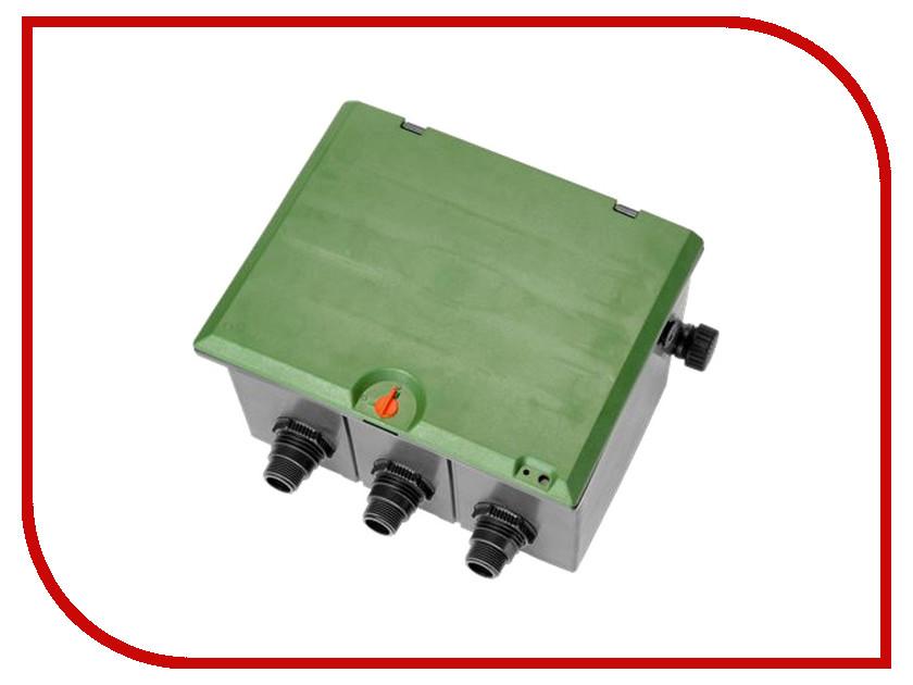 Коробка для клапана GARDENA V3 01255-29.000.00