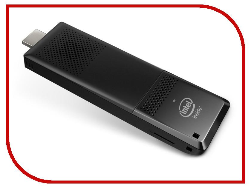 все цены на Мини ПК Intel Compute Stick Original BOXSTK1AW32SC онлайн