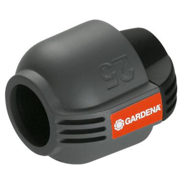 Заглушка Gardena 02778-20.000.00