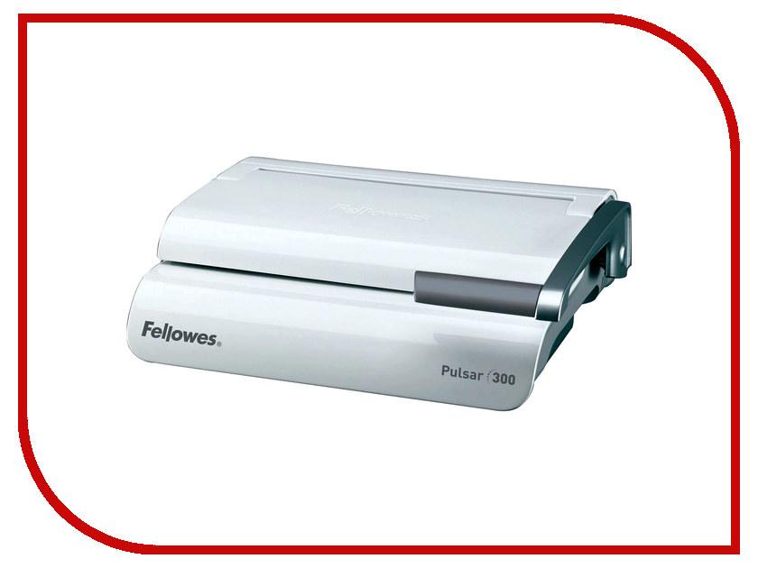 Переплетная машина Fellowes Pulsar E FS-56207