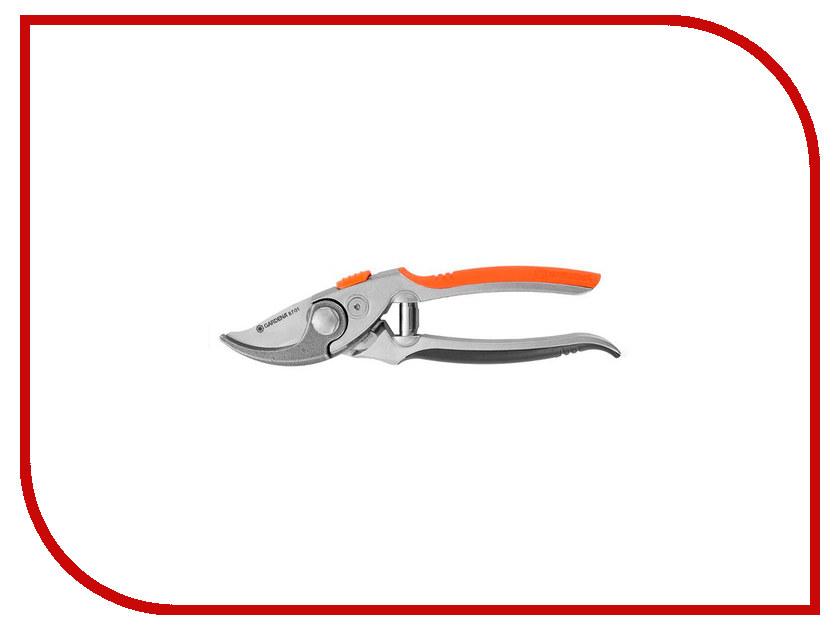 Секатор GARDENA BP 50 Premium 08701-20.000.00