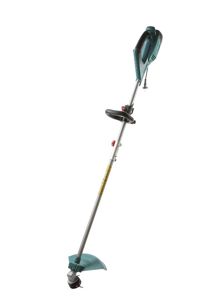Газонокосилка Bosch AFS 23-37 06008A9020