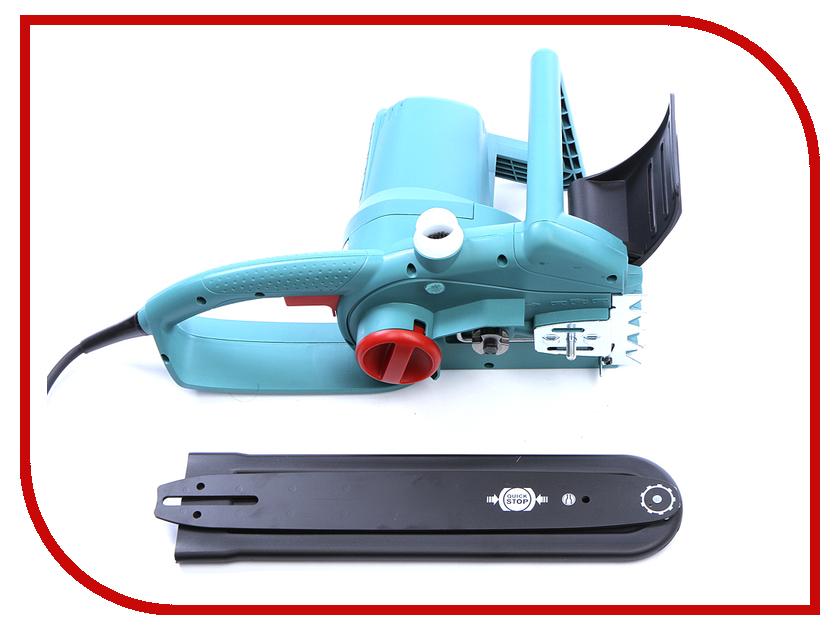 Пила Bosch AKE 35 S 0600834500 электропила bosch ake 35 s запасная цепь 0 600 834 502