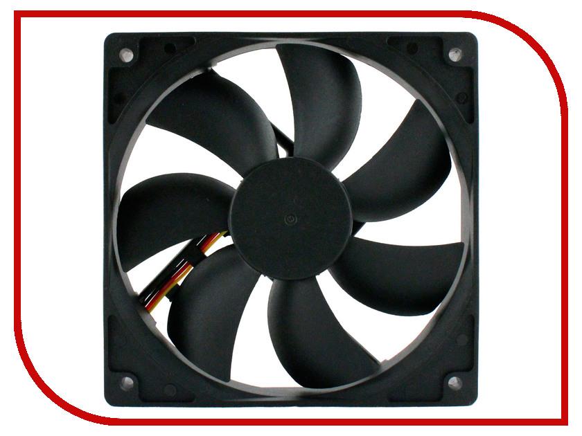 Вентилятор TITAN TFD-12025L12S