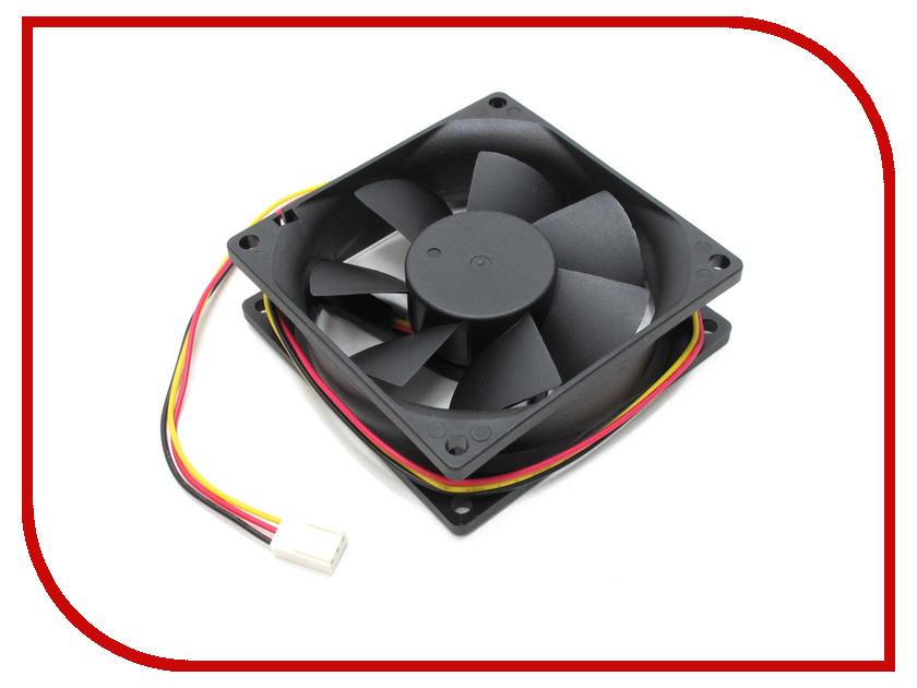 Вентилятор TITAN TFD-8025L12S