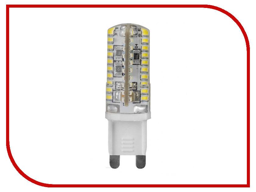 Лампочка Navigator 71 348 NLL-S-G9-3-230-3K<br>