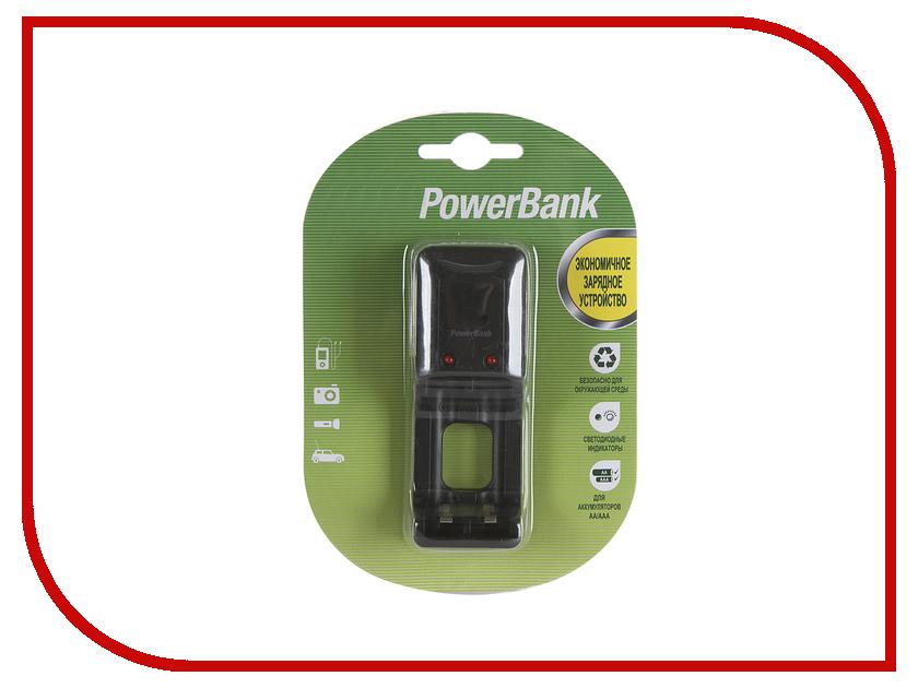Зарядное устройство GP PB330 PB330GSC-2CR1 без аккумуляторов батарейки gp cr123a 2cr1