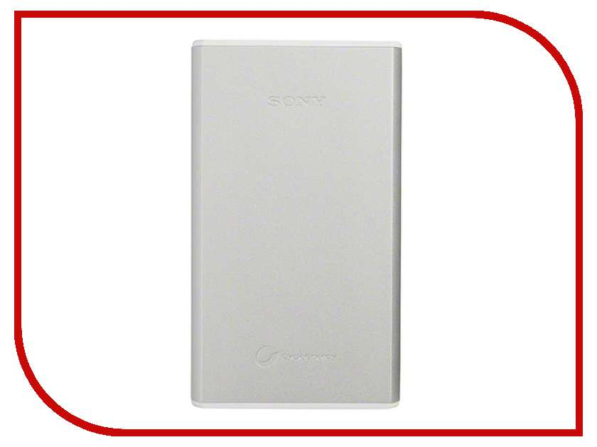 Аккумулятор Sony CP-S15S 15000mAh Silver hm master cp z 06 main shaft spare part for walkera master cp