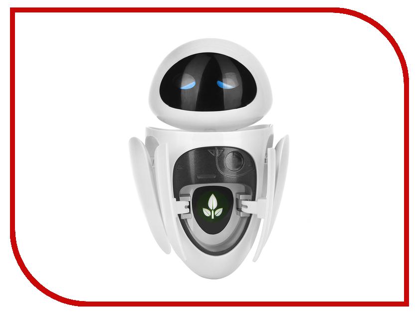 Радиоуправляемая игрушка Think Geek Eve U-COMMAND WALL-E 60242
