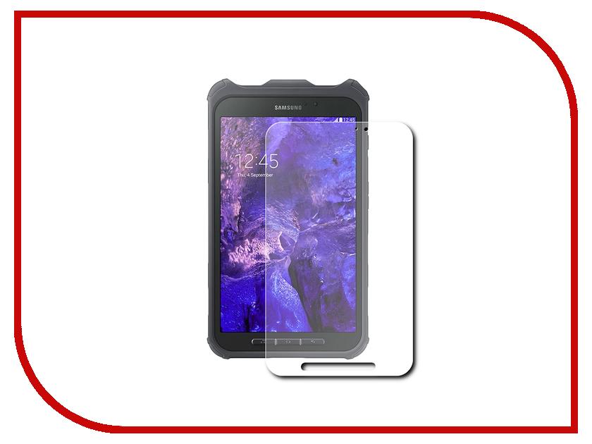 ��������� �������� ������ Samsung Galaxy Tab Active SM-T365/SM-T360 LuxCase ��������������� 52557