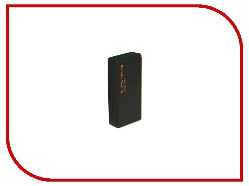 Диктофон EDIC-mini PLUS А32<br>