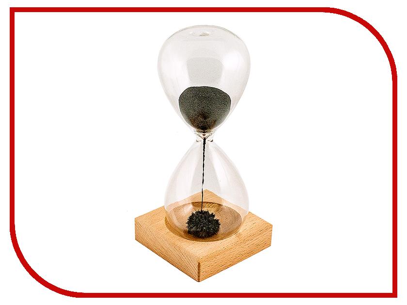 Гаджет МирМагнитов Магнитные песочные часы 5212320<br>