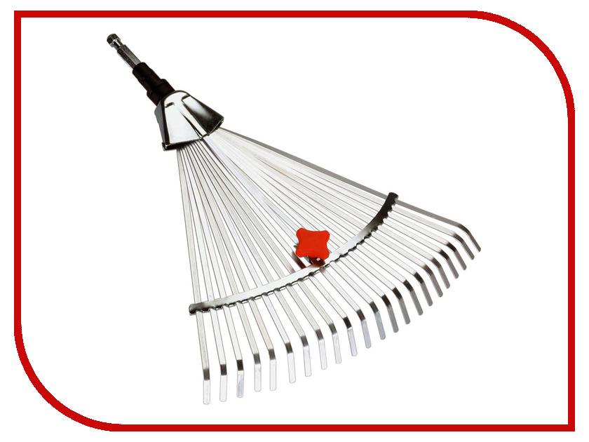 Садовый инструмент Грабли GARDENA 03103-20.000.00