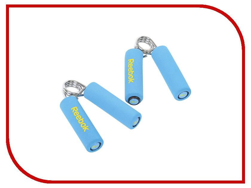 Эспандер Reebok RAWT-11035CY Blue