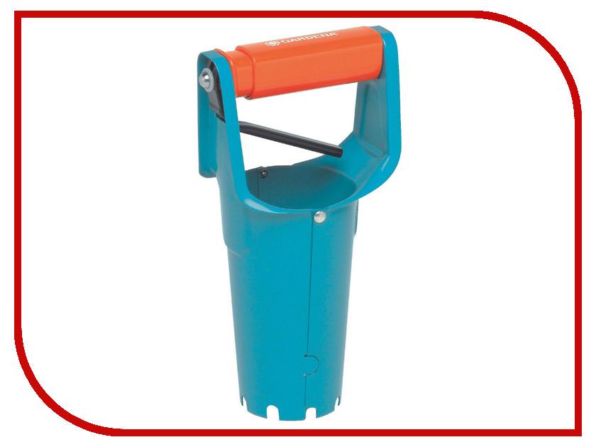 Садовый инструмент Сажалка для луковиц GARDENA 03039-20.000.00