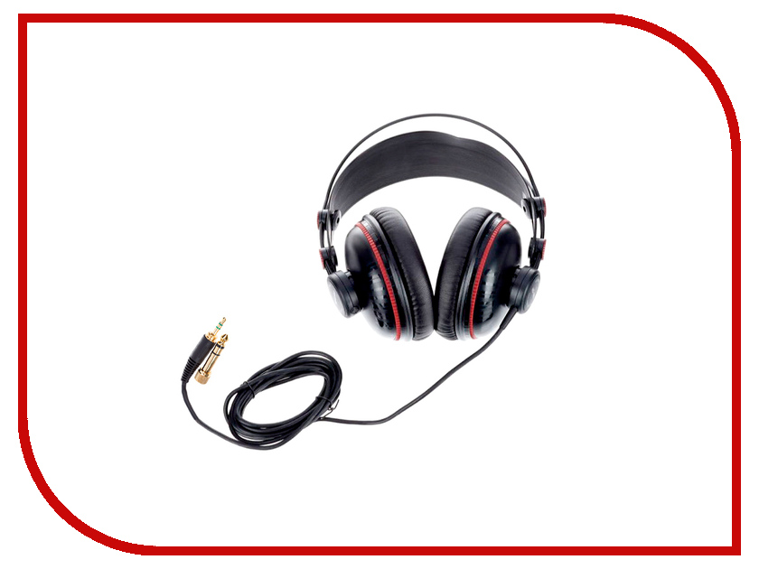 Superlux HD-662 superlux hd669 professional studio standard monitoring headphones auriculares noise isolating game headphone sports earphones