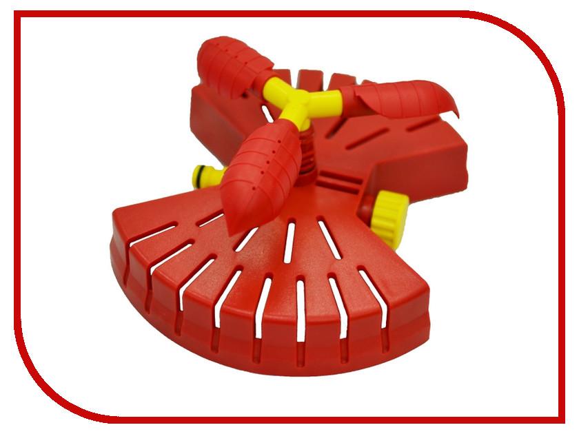Разбрызгиватель Frut 402049<br>