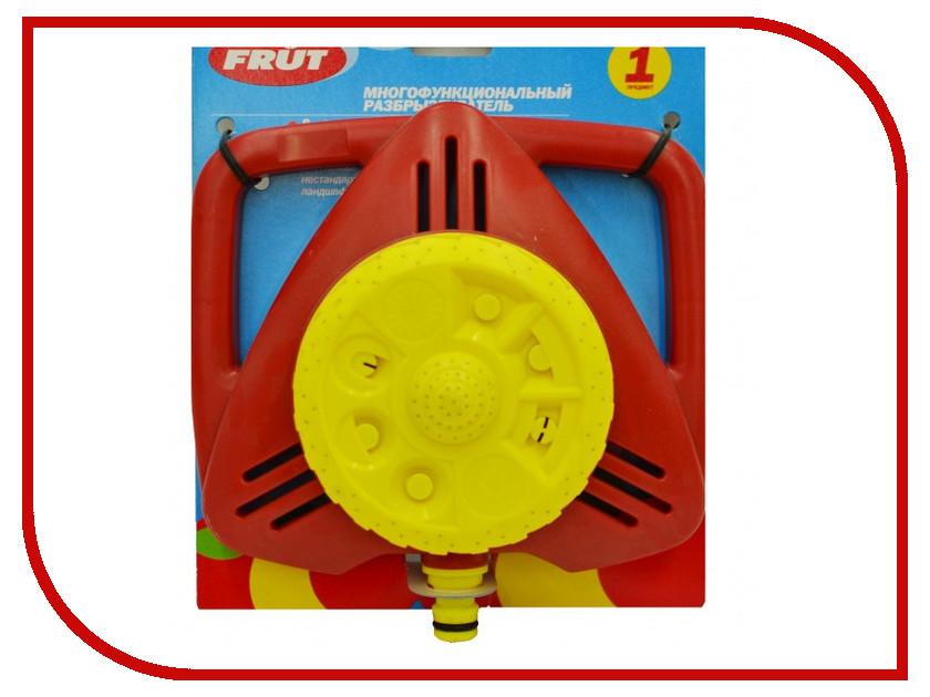 Разбрызгиватель Frut 402026<br>