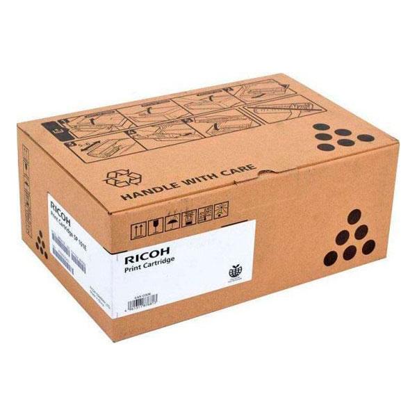 Картридж Ricoh SP 150HE для SP150/SP150SU Black 1500 страниц