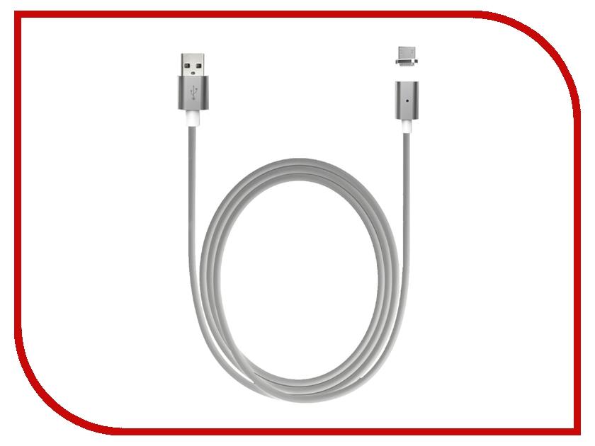 Аксессуар Partner USB 2.0 1.8m ПР036272