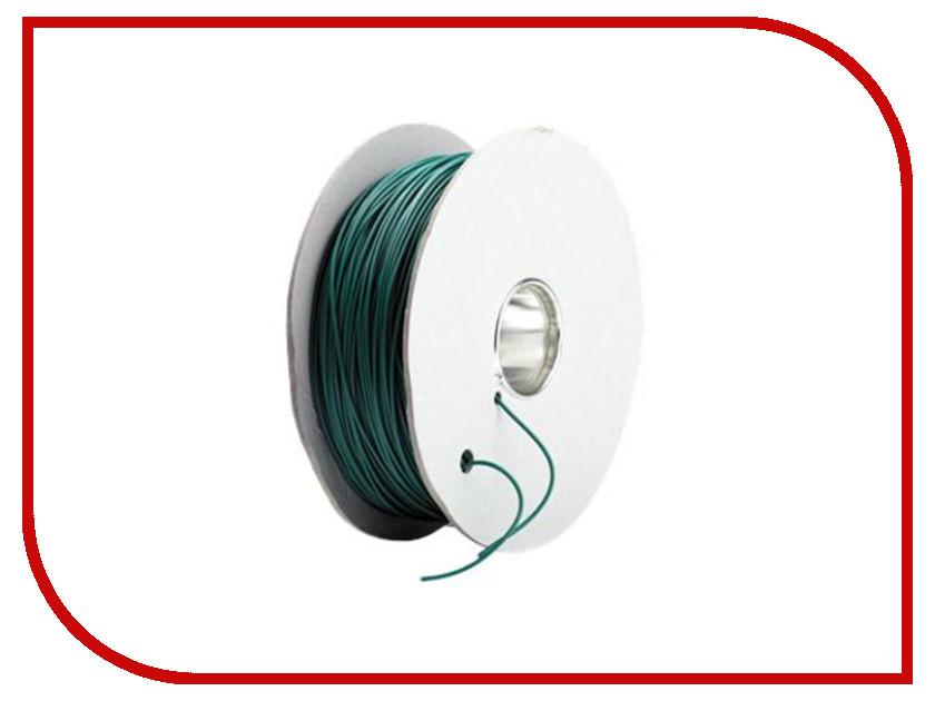 Ограничительный провод GARDENA 04088-20.000.00 ведро fit 04088