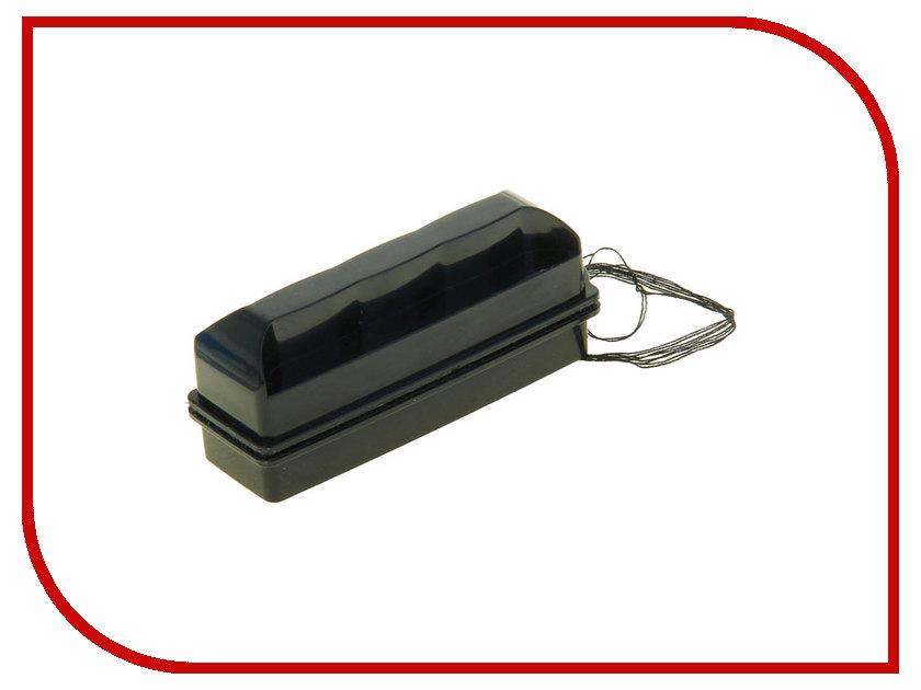 Средство Aleas Магнитный скребок Black MB-M