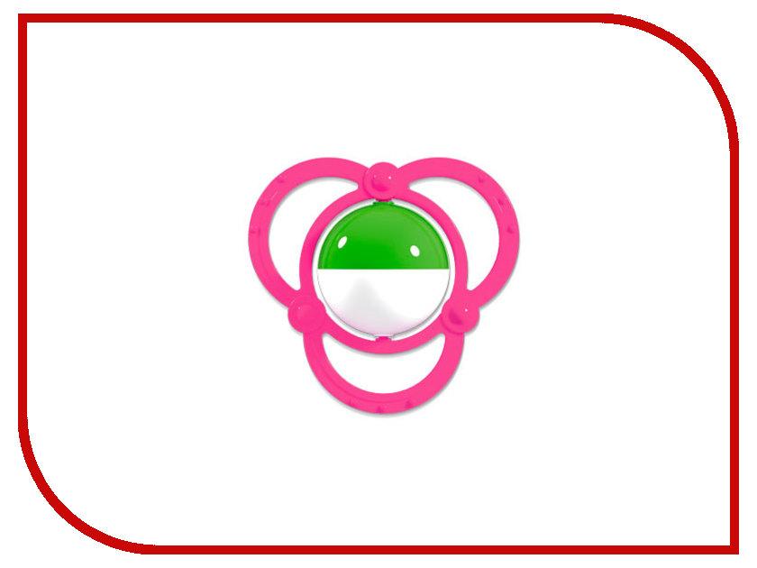 Игрушка Стеллар Погремушка Орбита 01542