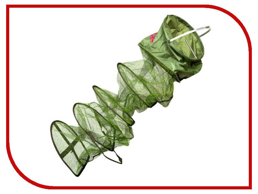 Садок Hoxwell длинный большой