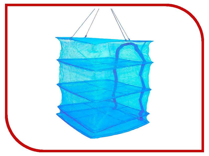 Аксессуар Сушилка для рыбы Hoxwell средняя сигнализатор поклевки hoxwell hl 113 набор с пейджером 3 1