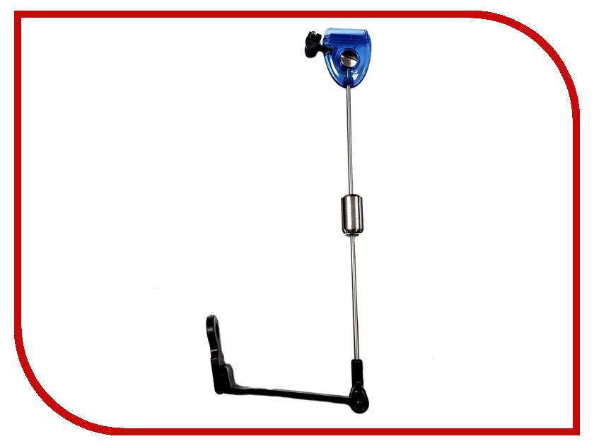 Сигнализатор поклевки Hoxwell HL305 Blue сигнализатор поклевки hoxwell hl50