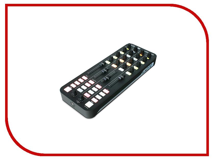 MIDI-контроллер Allen & Heath XONE:K2