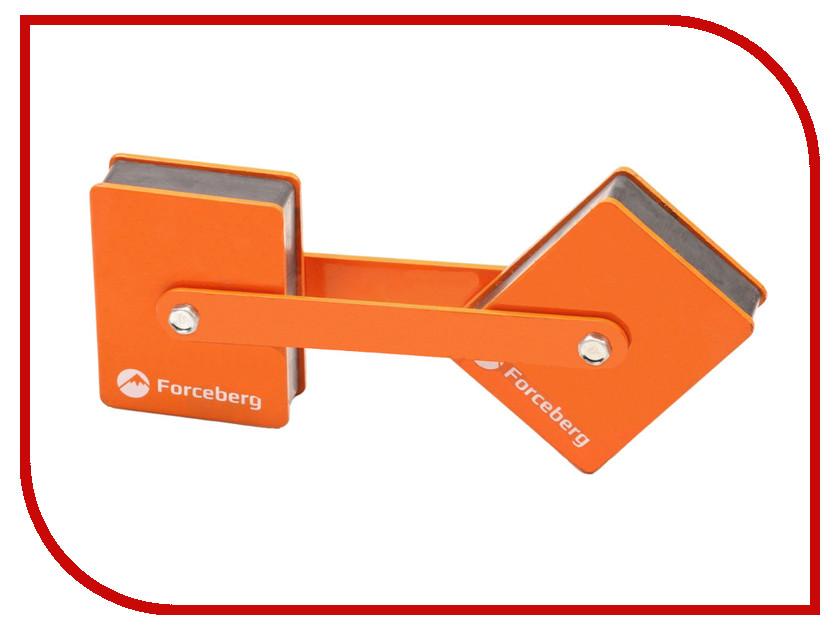 Аксессуар Forceberg - Магнитный регулируемый держатель 9-4014528