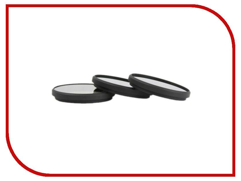 Аксессуар PolarPro P4001 для DJI Inspire 1<br>