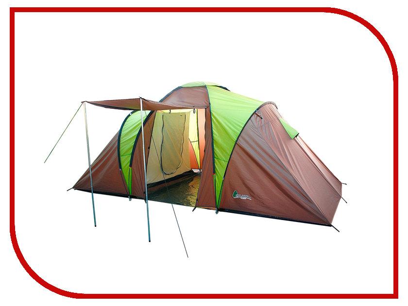 Палатка Onlitop MIRAGE 867027