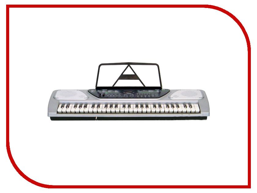 Игрушка Amico Синтезатор 516664R
