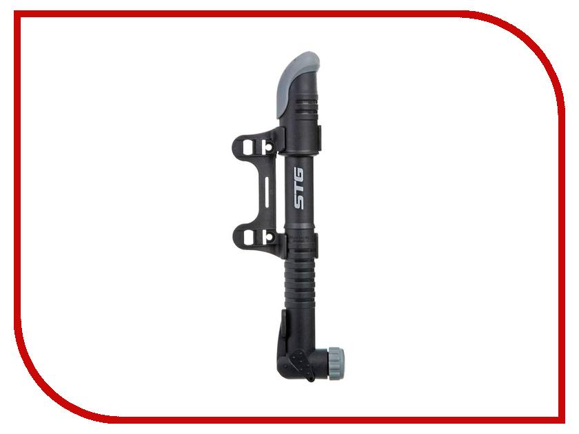 Насос STG GP-04A Х70235-5 1427787 насос велосипедный stg gp 48 ручной